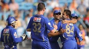 IPL 2013: Stuart Binny looks forward to happy 'homecoming'