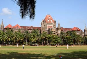 Bombay High Court rejects Kochi's plea against BCCI