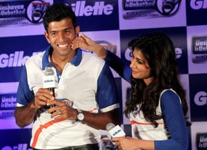 Rohan Bopanna confident of good start to season with Aisam-ul-Haq Qureshi