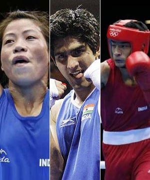 World boxing federation knocks out defiant India once again