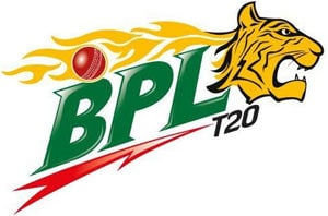 Pak players yet to get paid by Bangladesh Premier League