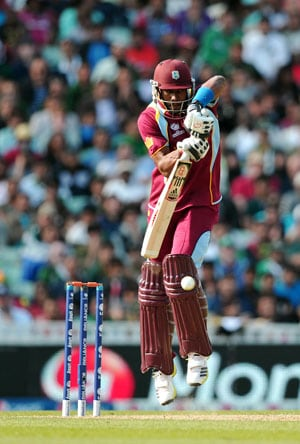 Dwayne Bravo wants batsmen to step up in last ODI against England