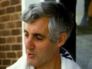 Former England captain Mike Brearley to deliver Don Bradman Oration
