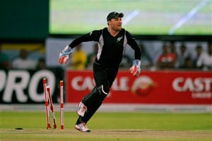 Brendon McCullum drops legal threat after apology