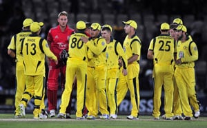 England skipper Stuart Broad says consistency key to T20 success