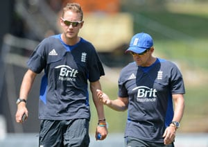 World T20: England, New Zealand aim for a fresh start in Super Eights