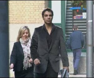 UK court finds Salman Butt, Mohammad Asif guilty, sentencing begins today