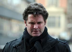 Chris Cairns demands to see match-fixing evidence