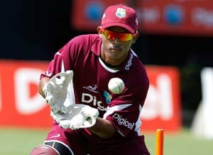 West Indies vs Pakistan: Fresh faces galore in opener