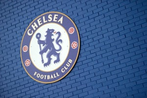 Myanmar whisky maker toasts Chelsea FC deal