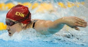 China look to cement place among elite