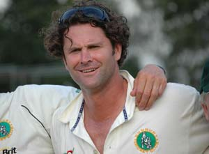 Chris Cairns accuses Dinesh Mongia, TP Singh of fixing in ICL