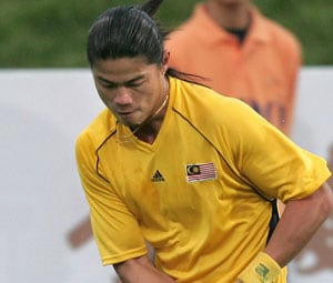 Asia Cup Hockey: Malaysia remember Chua Boon Huat in opener
