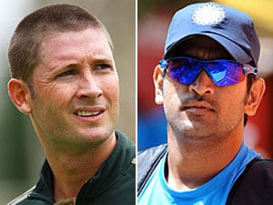Captain Cool: Meet MS Dhoni, the killer of all hypes!