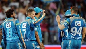 IPL 2013: Clarke, Ponting set to highlight a low-key auction