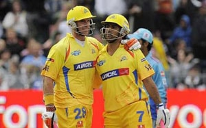 CLT20, the breather needed amid fixing drama