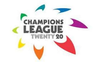 Champions League T20: India to consider visas for Pakistani T20 side Faisalabad Wolves
