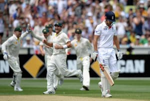 The Ashes: Kevin Pietersen curbs attacking instincts as England crawl to 226/6 at stumps