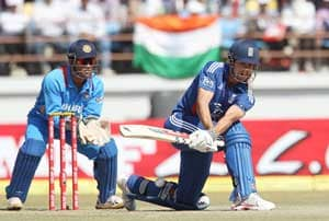 Will lady luck smile on India in 2nd ODI against England?