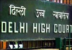 Delhi High court asks AIFF to follow sports code in polls