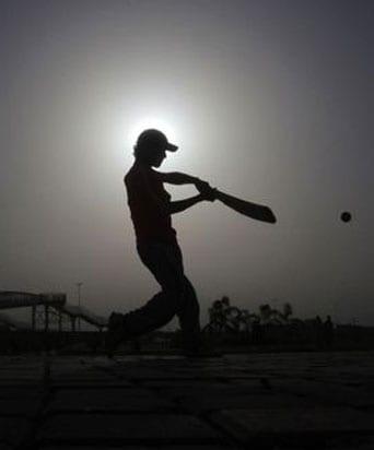 Former Indian Test Cricketer Arvind Apte Dies at 79
