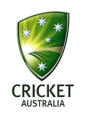 Cricket Australia, players on collision course