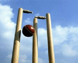 Two Sri Lankan umpires banned for match fixing