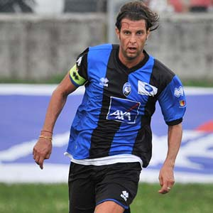 Atalanta penalized 6 points in Serie A