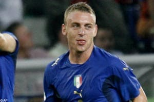 Euro 2012: Italy ready to cast woes into the annals of history