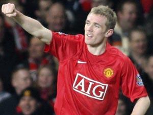 United's Fletcher to take an extended break