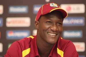 Sammy confident despite T20 loss
