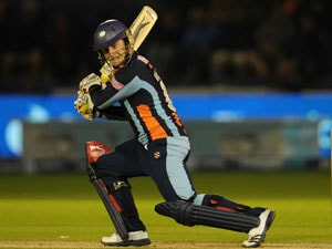 Yorkshire beat Uva Next by 5 wickets in CLT20 qualifier