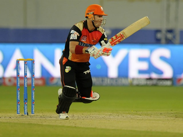IPL 7: Demoralised Sunrisers Hyderabad Face Tough Battle Against Kolkata Knight Riders