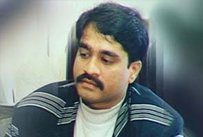Dawood saga: 'Car cancel'