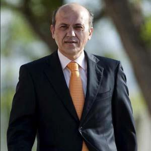 Sevilla President Del Nido sentenced to prison
