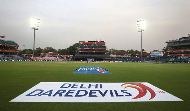 Indian Premier League: Delhi Daredevils Trim Squad, Three players sent home
