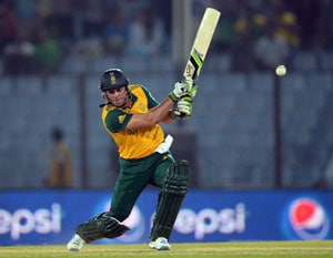 World T20: South Africa clash with England, eye semi-final berth