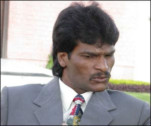 Dhanraj Pillay calls for match fees in hockey