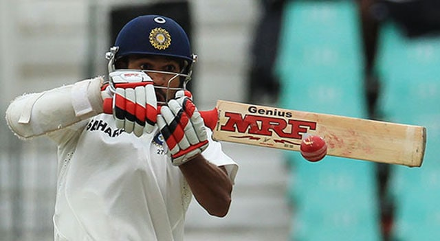 South Africa vs India 2nd Test, highlights: Kohli, Pujara toil as hosts dominate Day 4