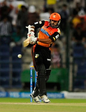 Indian Premier League: Big Knock From Shikhar Dhawan is Round the Corner, Says Coach Tom Moody