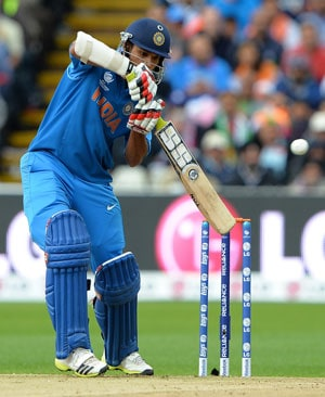 Live Cricket Score: India vs Australia 6th ODI, Nagpur