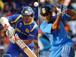 High Court moved for cancelling India-Sri Lanka cricket ties