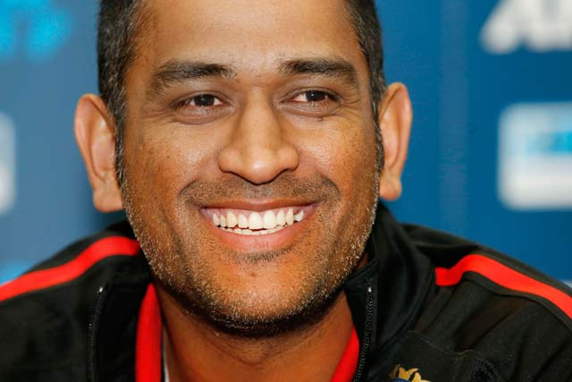 ICC World Twenty20: Mahendra Singh Dhoni hopes IPL experience helps overturn Team India's misfortunes