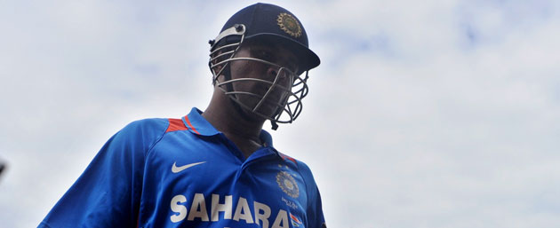 Why India has no substitute for Dhoni in ODIs
