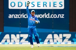 We failed to improvise and adapt, says MS Dhoni