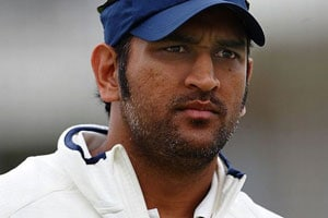 Changes to our Test side helped in series win, says Mahendra Singh Dhoni