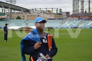 ICC Champions Trophy: No newspapers, no TV channels, no pressure, says Captain Cool Mahendra Singh Dhoni