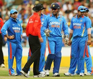 How India can now make it to the CB Series final
