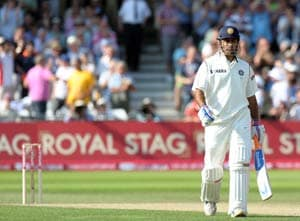 We have been completely outplayed, admits Dhoni