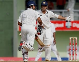 Former spinner slams Dhoni's strategy